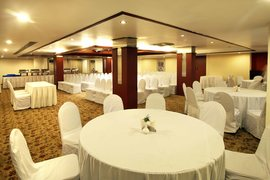Banquet Halls Mayflower Centre