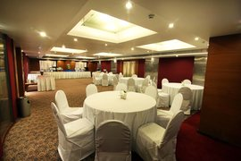 Banquet Halls Mulberry Room